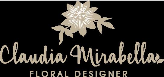 Claudia Mirabella